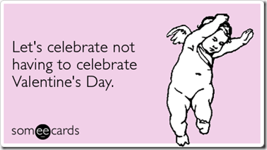 someecards valentines day