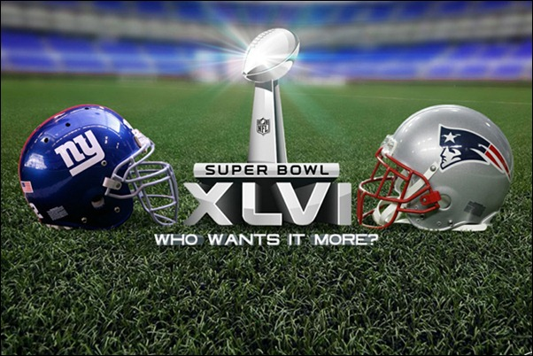 super-bowl-2012-matchup