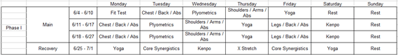 workout-schedule1