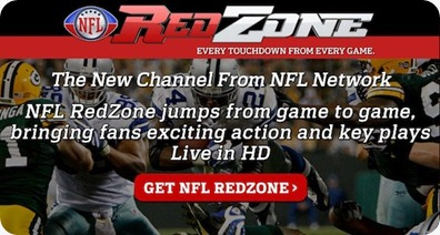 Red Zone Channel