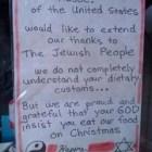 Chinatown:JewishPhoto