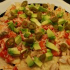 nachos-full-plate