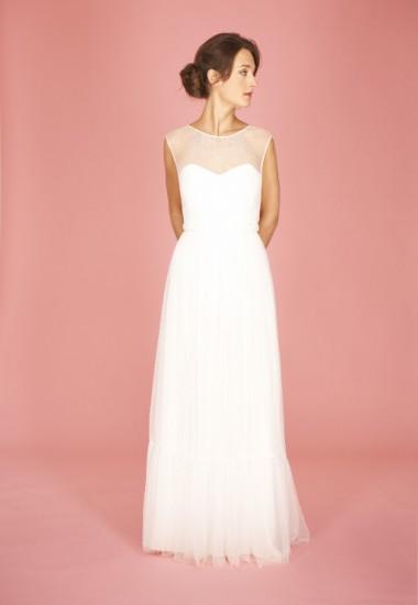 robe merveilleux