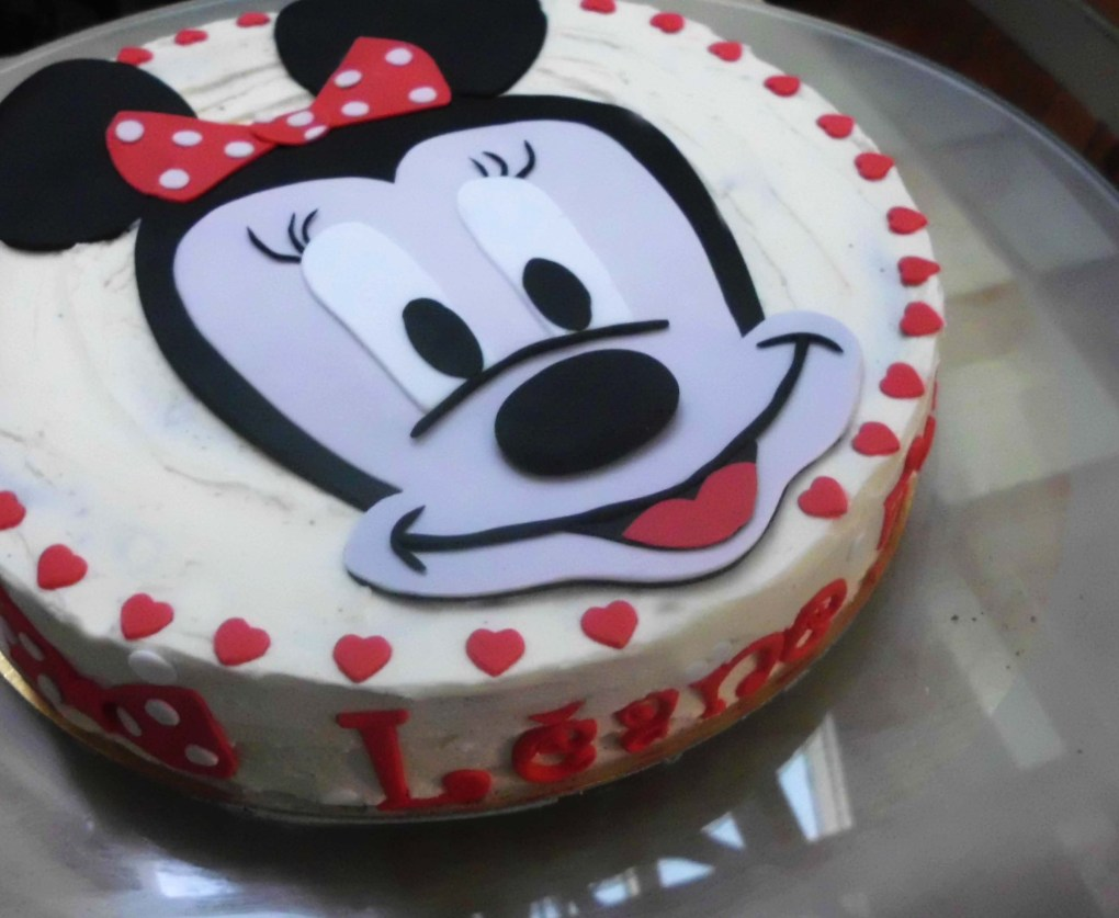 gâteau-minnie2