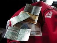 Ливанские деньги