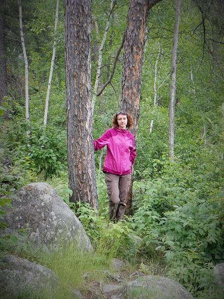 Whiteshell Provincial Park (16)
