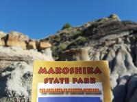 Makoshika State Park (18)