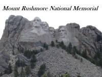 Mount Rushmore (12)