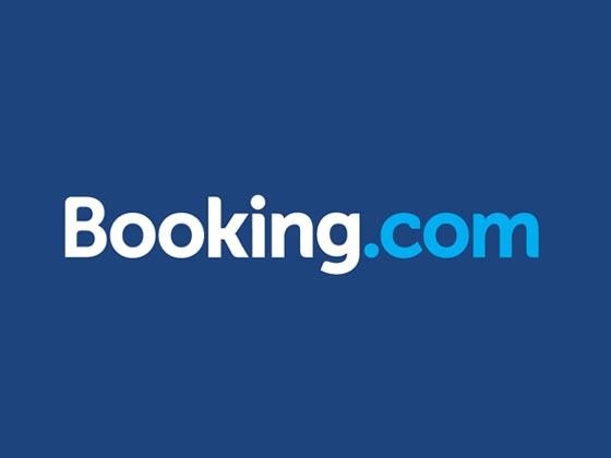 Партнерское соглашение с Booking.com