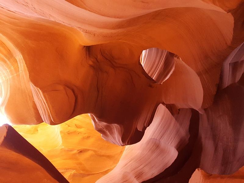 antelope-canyon-13