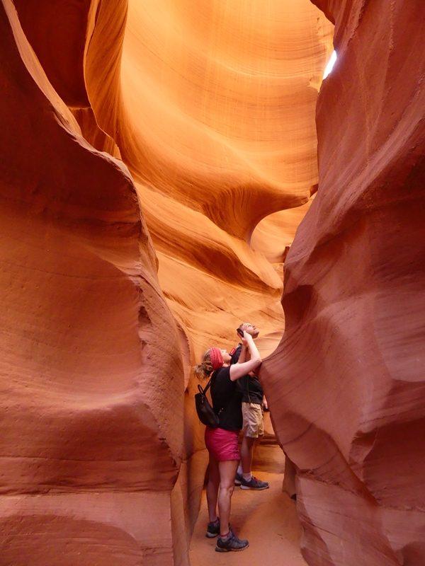 antelope-canyon-30