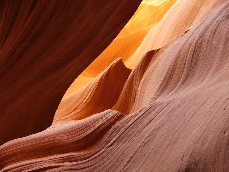 antelope-canyon-34