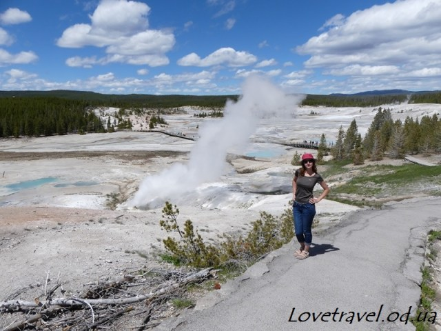 norris-geyser-basin-15