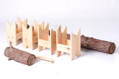 timoteo-fernandes-bench-adjustable-portuguese-designboom-06