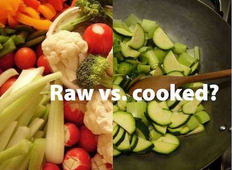 raw-or-cooked-web