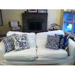 Small Crop Of Pottery Barn Pillow Covers