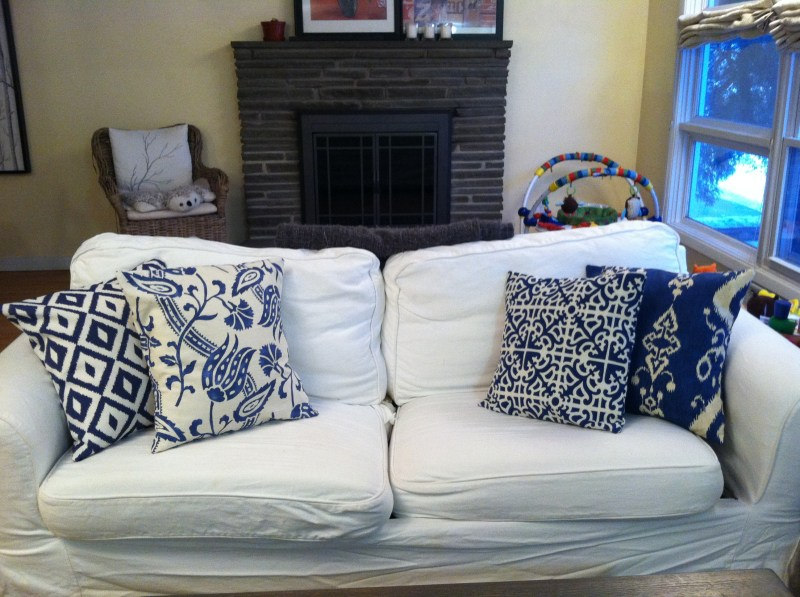 Large Of Pottery Barn Pillow Covers