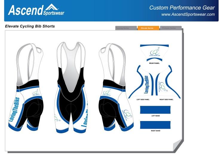 Custom-Bibs-Design-Lovingthebike-v1c