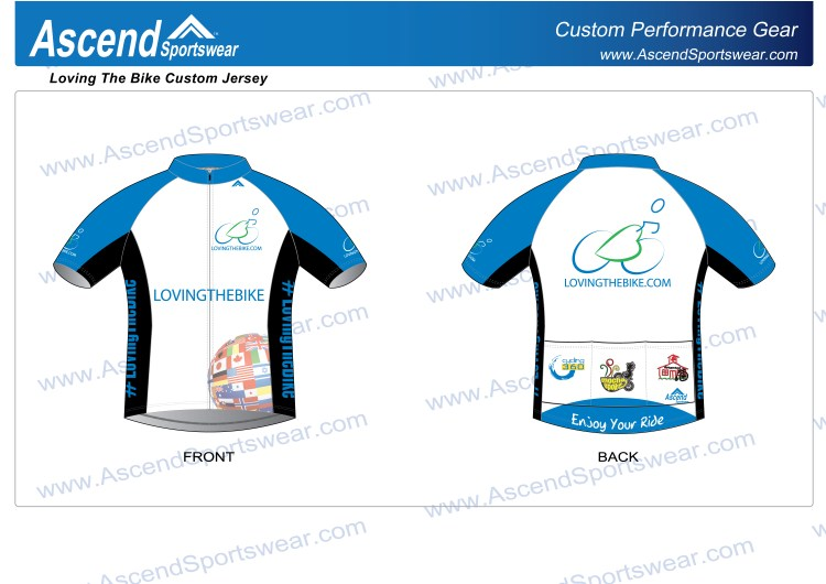 Custom-Jersey-Demo-Lovingthebike-draft-v2 - Copy