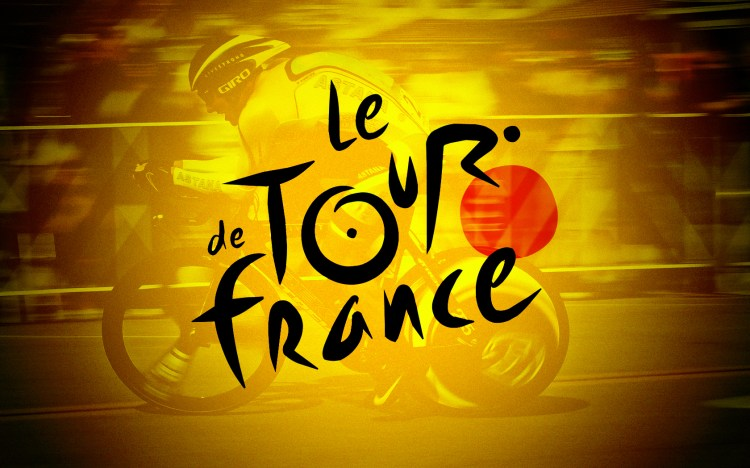 Tour_de_France_Wallpaper