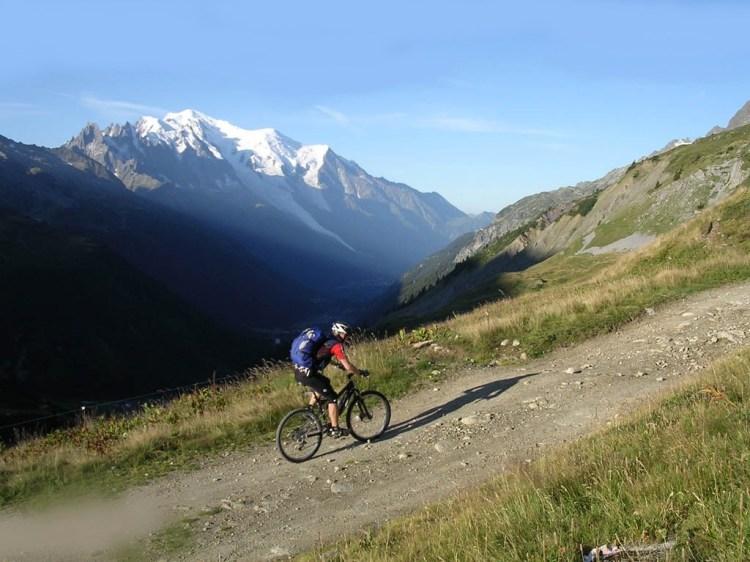true-mountain-biker