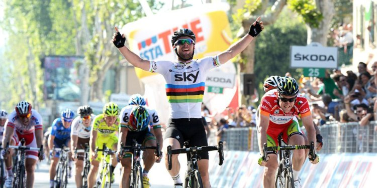 cavendish-wins-giro-stage-5