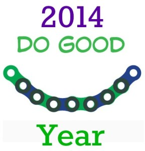 Do Good Year
