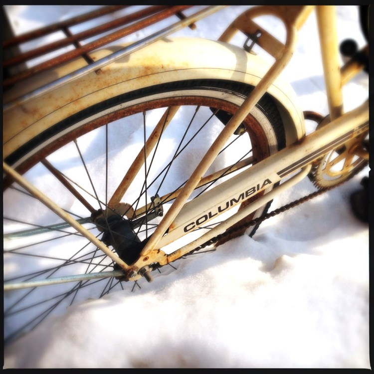 Winter-Bike-soozed-10