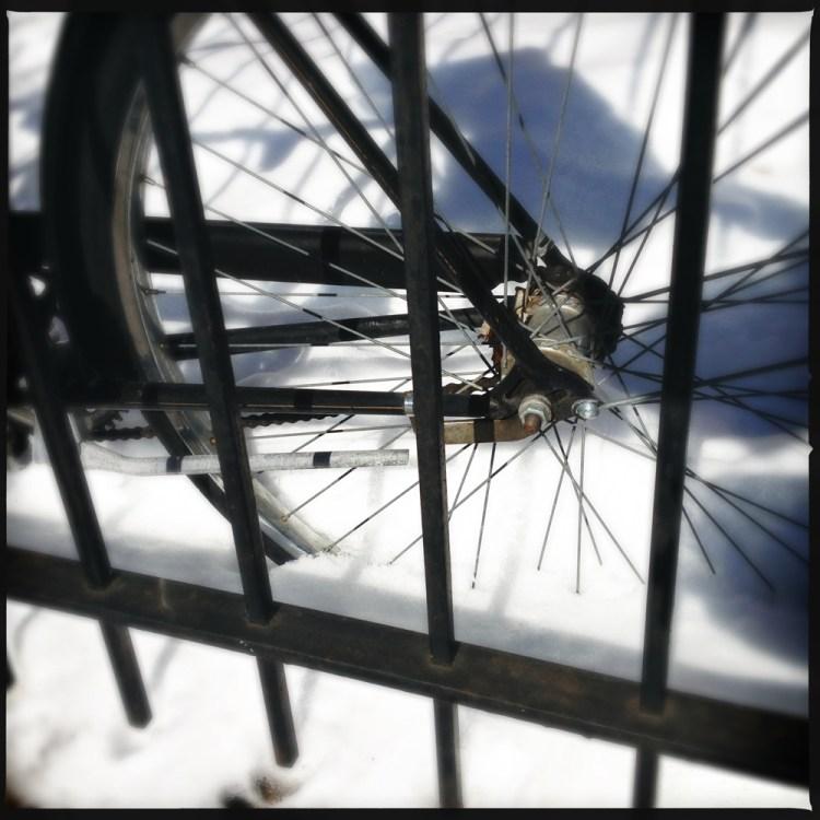 Winter-Bike-soozed-8