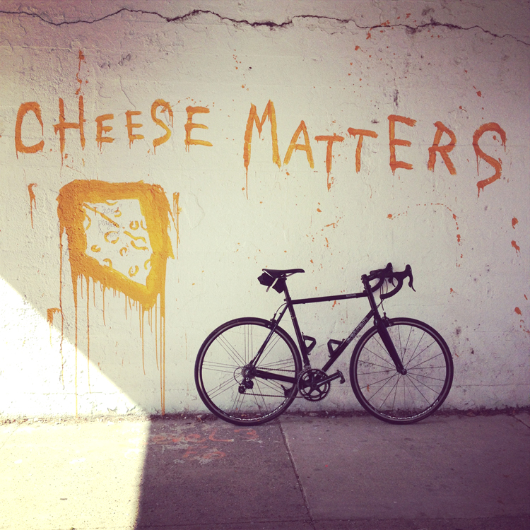 cheese-matters-soozed