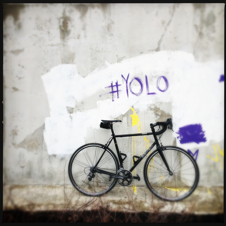 yolo-soozed