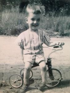 Paul-Bike-soozed