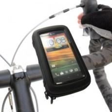 Weatherproof-Bike-Console-Universal-4.8-280x280