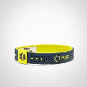 MyID-Sport-Gray-Yellow