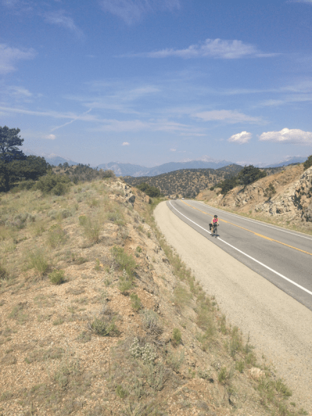 675px-bicycle_touring_in_eastern_colorado