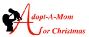 adopt-a-mom-logo