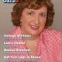 Low Carb Mag November 2015
