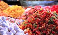 250px-Candy_in_Damascus