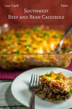 Small Of Keto Recipes Ground Beef