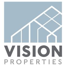 01 VisionProperties logo