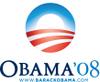 Obama_4color