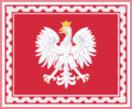 The Presidency of Poland