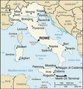 Italy_map_2010worldfactbook_300_1
