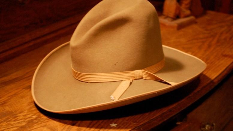 Stetson_cowboy_hat_1950