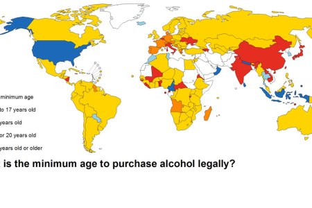 1895071 orig legal age of consent us map hjjsy43w6nuw4m3r1tggpbja1 myd2ygbgy8 qyfze0 europe