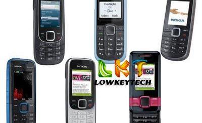 nokia-mobiles-price