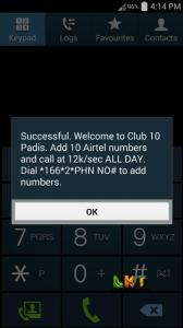 929201417227