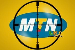 MTN-1