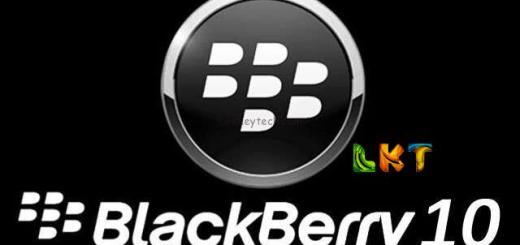 bb10 logo