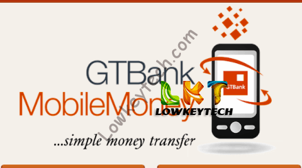 GTBank-Mobile-Money